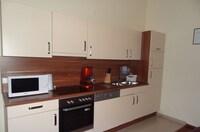 Anyna Apartments