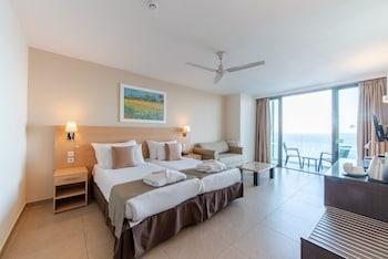 Preluna Hotel And Spa