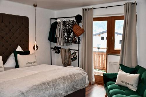 Boutique Hotel Pinzgauerhof