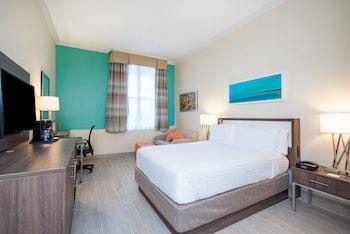 Holiday Inn Express & Suites Nassau