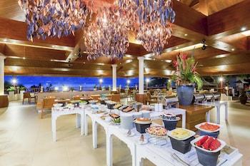 Centara Blue Marine Resort & Spa