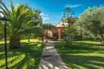 Villa Les Oliviers 2 Bedrooms - A Setting Of Tranquility