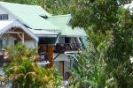Chez Lorna Guest House