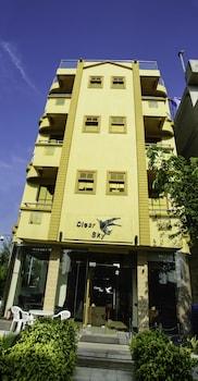 Clear Sky Inn
