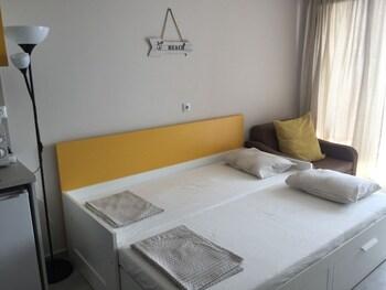 Apart Hotel Iglika