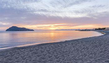 Porto Platanias Beach Resort (K)