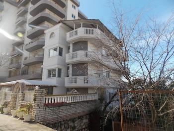 Villa Xika