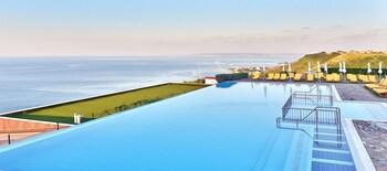 Topola Skies Resort - Aquapark & All Inclusive
