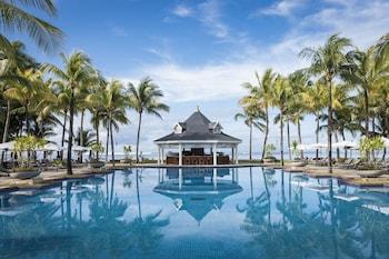 Heritage Le Telfair Golf & Spa Resort