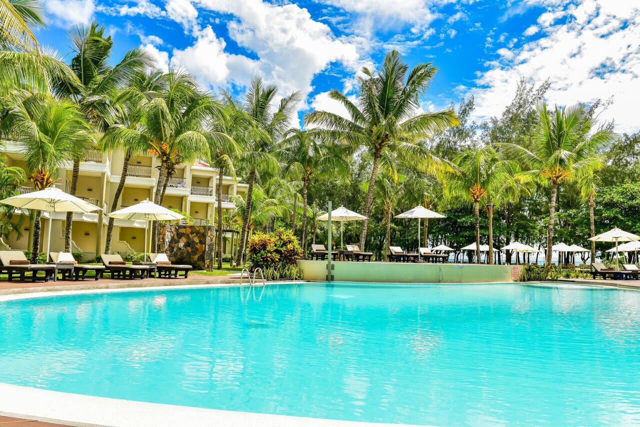 Tarisa Resort And Spa