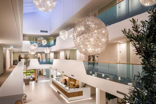 Valamar Argosy Hotel