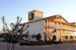 Sun Suites Of New Orleans