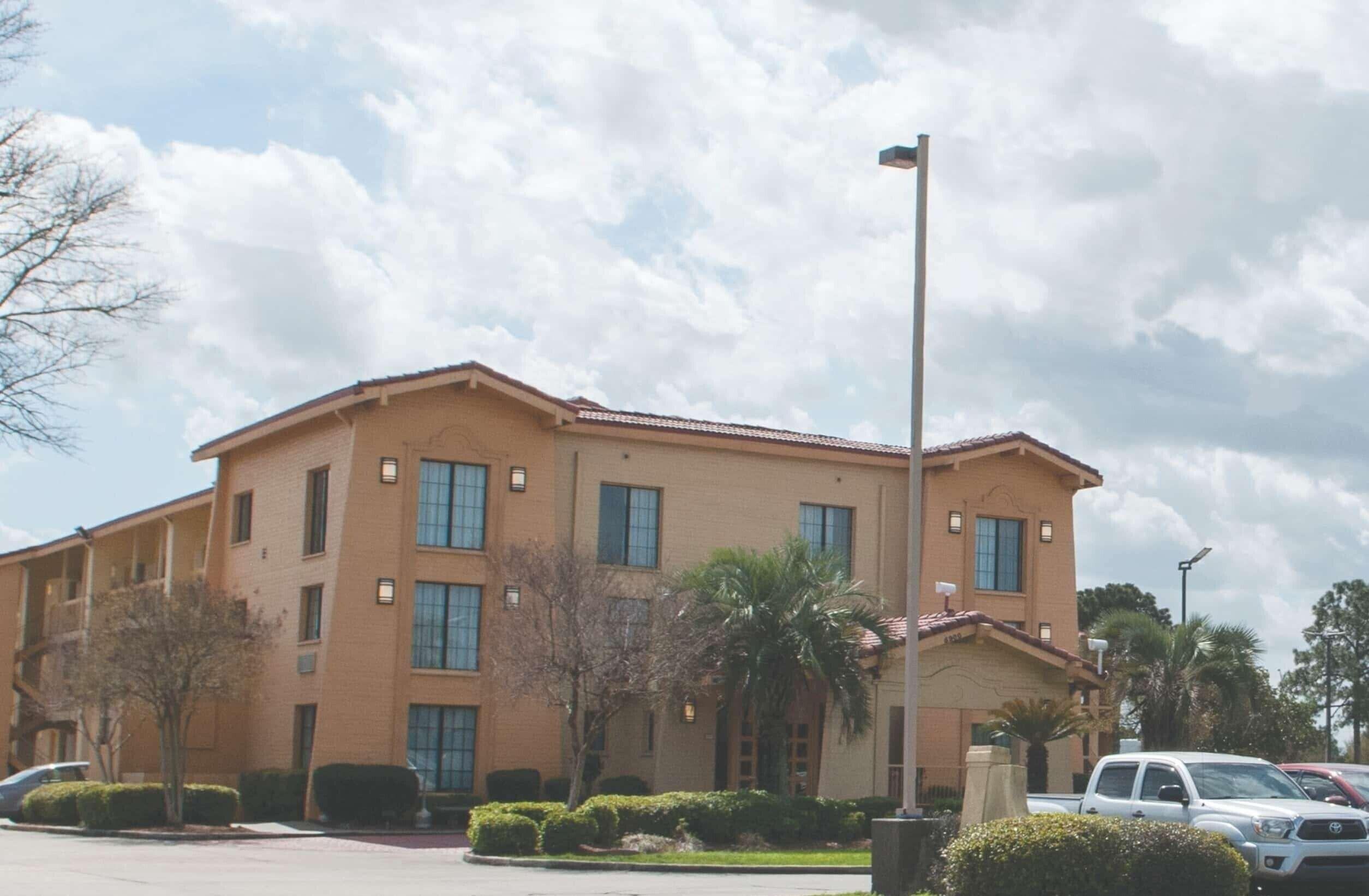 La Quinta Inn New Orleans Veterans / Metairie