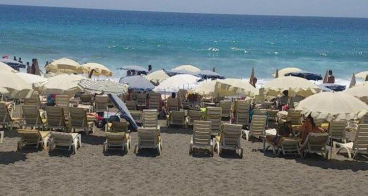 Sun Star Beach - All Inclusive