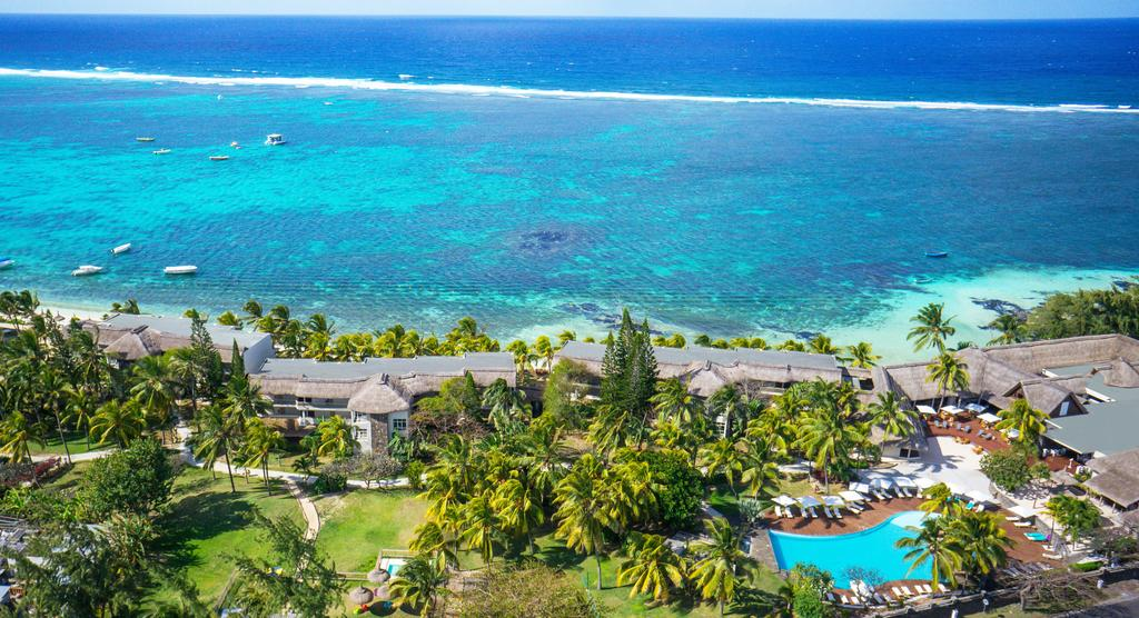 Solana Beach Hotel