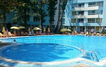 Mng Holiday Apartments