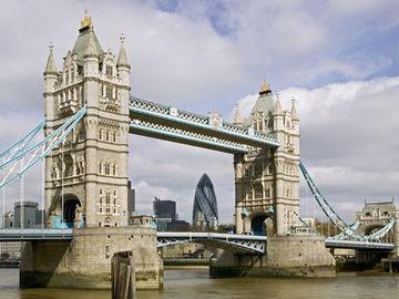 Ibis Styles London Croydon