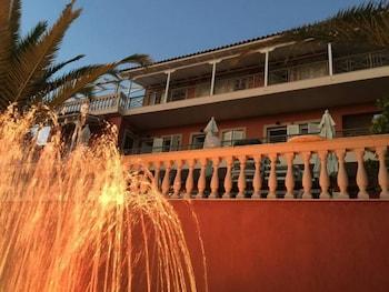 Sunshine Resort