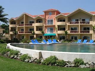 Agualina Kite Beach Resort