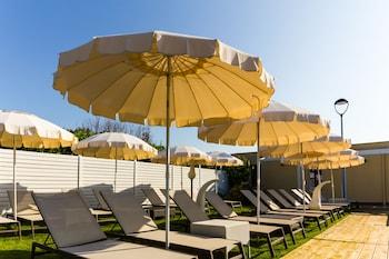 Resort Bosco De' Medici