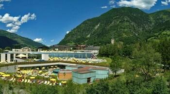 Pension St. Leonhard