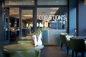 Corendon City Hotel Amsterdam