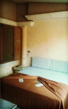 Motel Costa Express