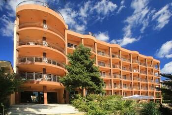 Bona Vita Hotel - All Inclusive