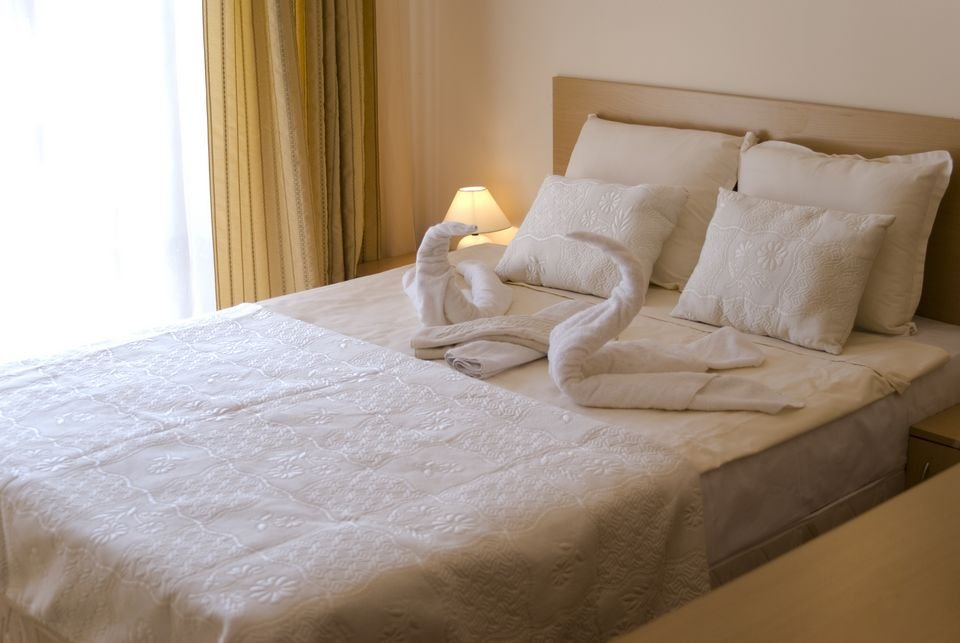 ROYAL DREAMS APART HOTEL