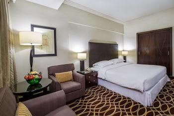 Grand Excelsior Deira Hotel