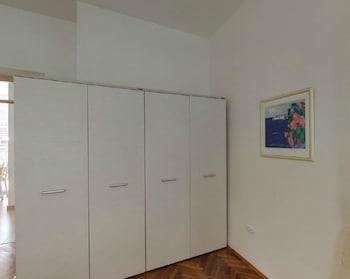 Apartment Mihe