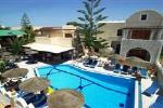 Polydefkis Hotel