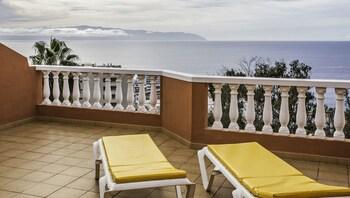 7lizards - Ocean View Apartments