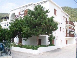 Alexios Studios