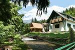 Red Lake Inn