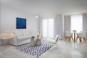 Mykonos Riviera