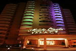 Monte Carlo Palace Apart Hotel