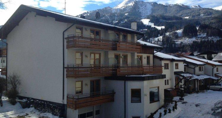 Christophorus Hotel Garni & Appartements