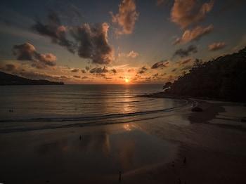 Novotel Kamala Beach