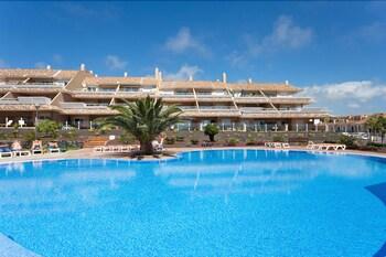 Royal Marina Golf Apartments