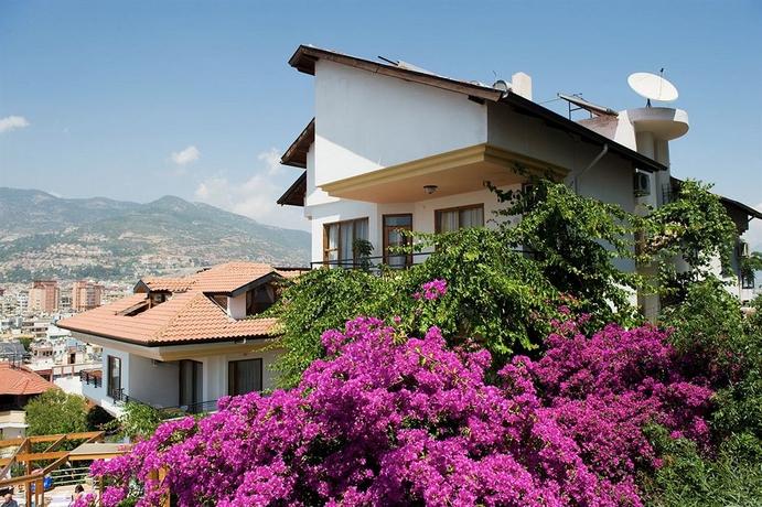 Villa Sonata