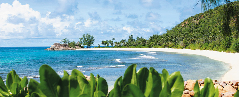 Sejur charter Praslin, Seychelles, 10 zile - mai 2021
