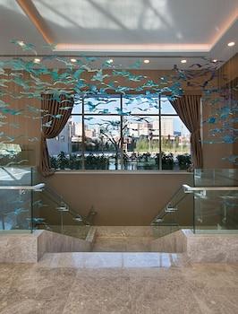 Dedeman Bostanci Istanbulhotel & Convention Centre