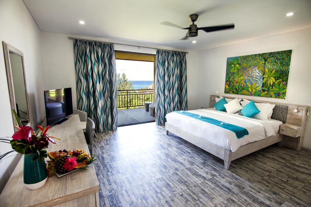 Valmer Resort & Spa