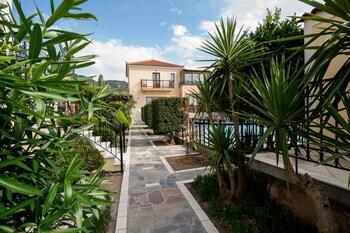 Christinas Gardens