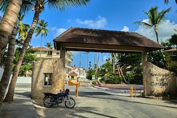 Las Terrazas Condo - Los Corales Village
