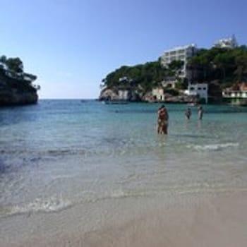 Pinos Playa