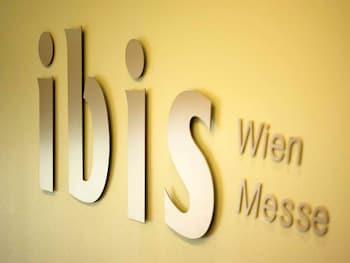 Ibis Messe