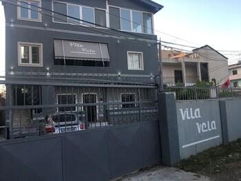 Vila Vela