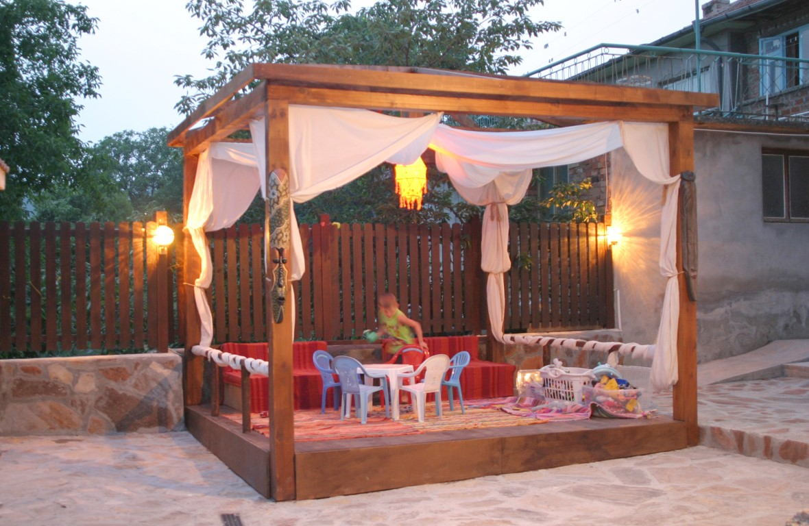 Coral Guest House